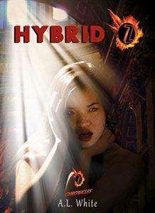 Hybrid Z
