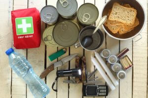DIY Projects for Survivalist