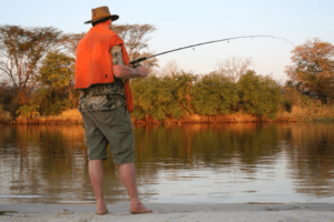 Fishing Techniques for Beginners